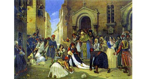 /personal/tassopoulou_m_e-arsakeio_gr/Documents/Παρουσίαση-1821/images/Δολοφονία-Καποδίστρια..png