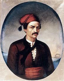 /personal/tassopoulou_m_e-arsakeio_gr/Documents/Παρουσίαση-1821/images/220px-Kanaris_Konstantinos_-_Greek_Fighter.jpg