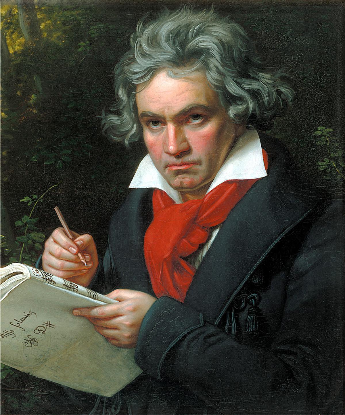 /personal/tassopoulou_m_e-arsakeio_gr/Documents/Παρουσίαση-1821/images/25-3/Beethoven.jpg