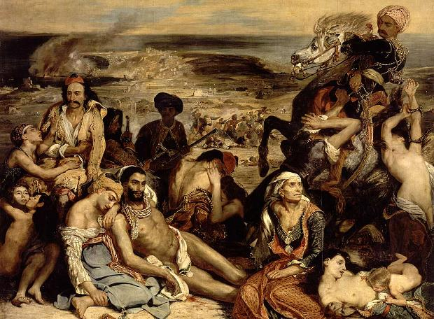 /personal/tassopoulou_m_e-arsakeio_gr/Documents/Παρουσίαση-1821/images/25-3/Chios_Massacre-ντελακρουά.jpg