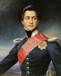 /personal/tassopoulou_m_e-arsakeio_gr/Documents/Παρουσίαση-1821/images/25-3/Prinz_Otto_von_Bayern_Koenig_von_Griechenland_1833.jpg