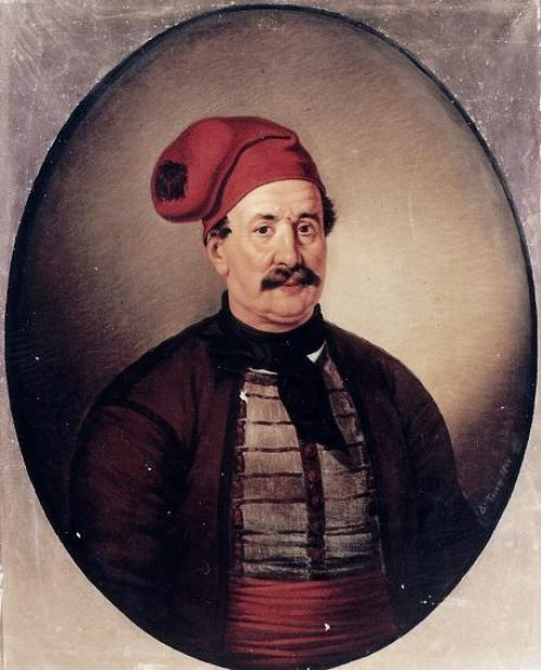 /personal/tassopoulou_m_e-arsakeio_gr/Documents/Παρουσίαση-1821/images/Papanikolis_Psara_-_Greek_Fighter.jpg