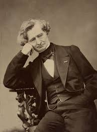 /personal/tassopoulou_m_e-arsakeio_gr/Documents/Παρουσίαση-1821/images/berlioz.jpg