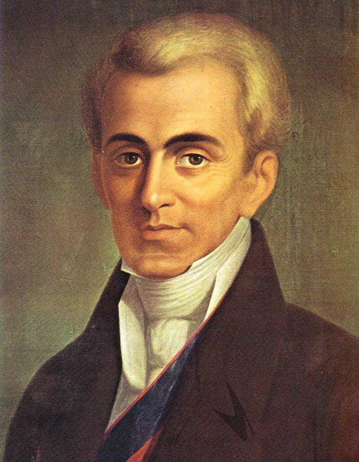 /personal/tassopoulou_m_e-arsakeio_gr/Documents/Παρουσίαση-1821/images/kapodistriashead.jpg