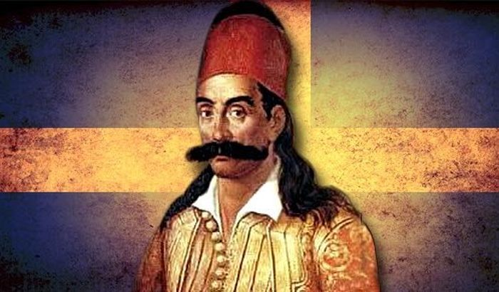 /personal/tassopoulou_m_e-arsakeio_gr/Documents/Παρουσίαση-1821/images/karaiskakis-georgios_mtx.jpg
